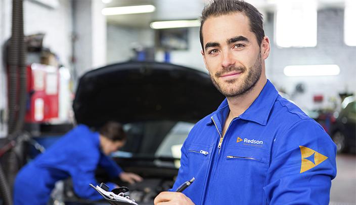 mantenimiento-preventivo-de-vehiculos