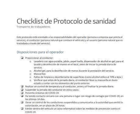 preview_protocolo_transporte_trabajadores