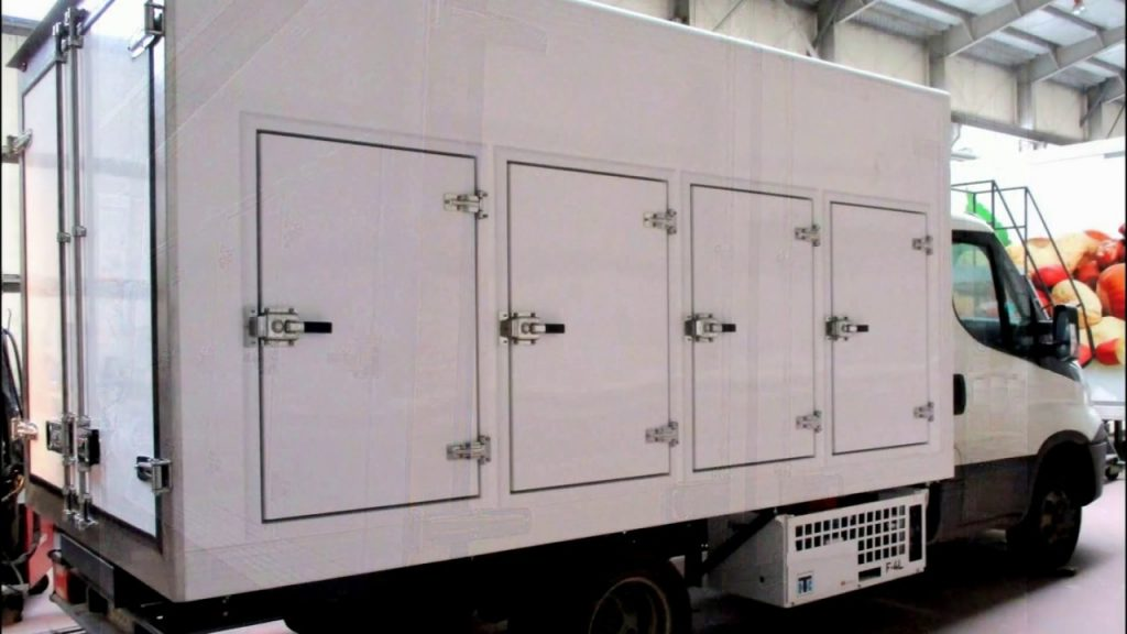 refrigeracion-para-camiones-con-furgon