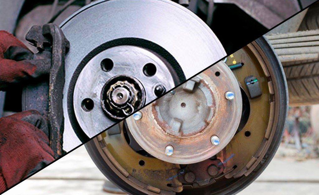 mantenimiento-frenos-de-tambor