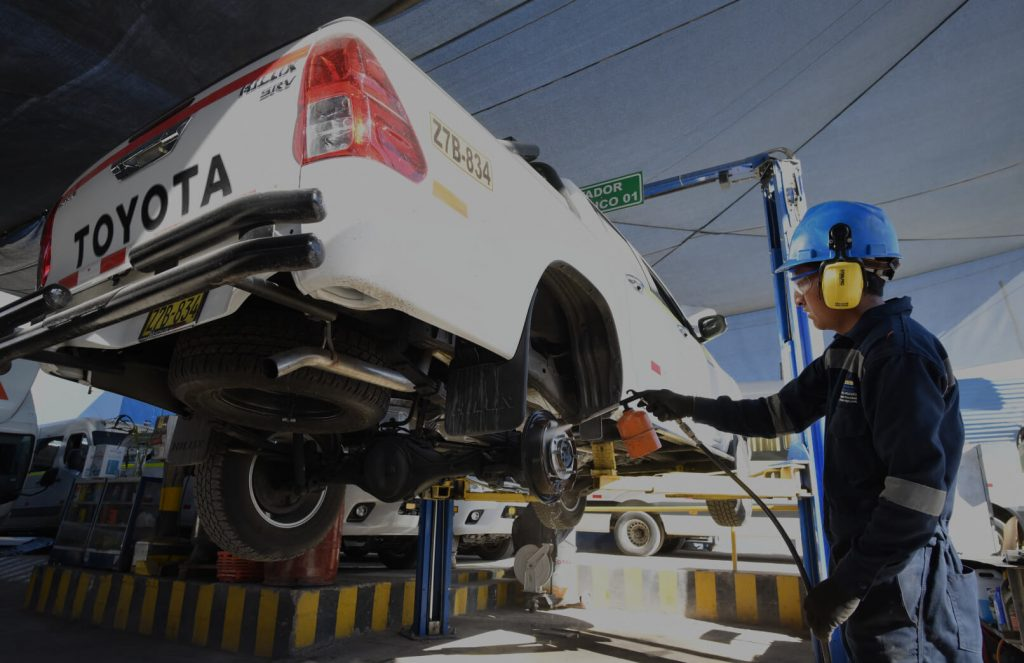 mantenimiento-preventivo-vehicular