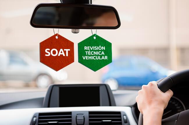 revision-tecnica-vehicular-a-partir-de-que-año